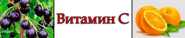 vitamini-vse-o-vitaminah 15