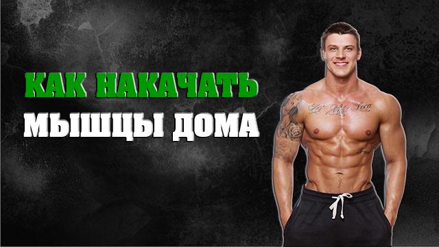 kak-bystro-nakachat-mishci-v-domashnih-usloviyah-01