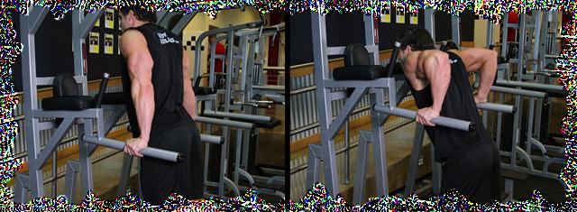bazovie-yprazneniya-na-triceps_3