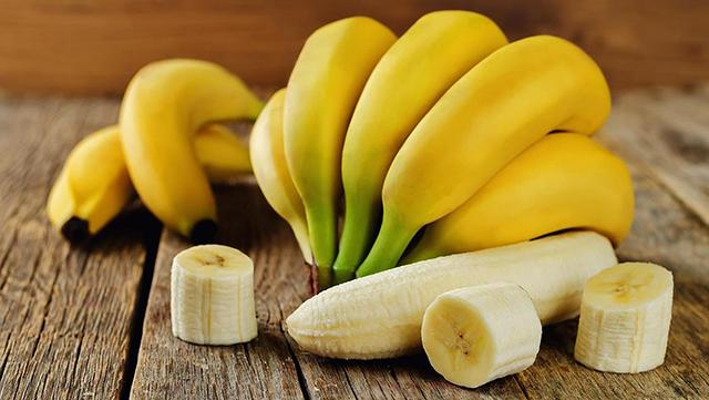 banani-pered-trenirovkoy-i-banani-posle-trenirovki-02