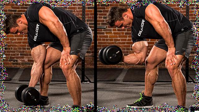 koncentrirovaniy-podiem-ganteli-na-biceps_2