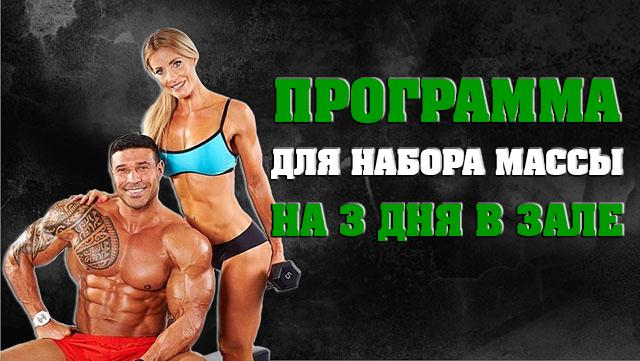 programma-trenirovok-dlya-nabora-michesnoy-massi-na-tri-dnya-v-trenajernom-zale-01