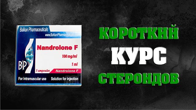 korotkiy-kurs-steroidov-nandrolone-phenylpropionate-testosterone-propionate-na-massu-i-syshky-01