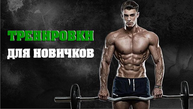 programma-trenirovok-dlya-novichkov-v-trenajernom-zale-01