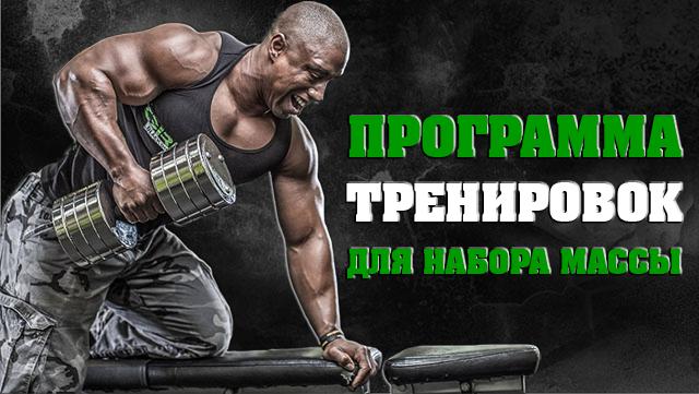 programma-trenirovok-dlya-nabora-michesnoy-massi-01