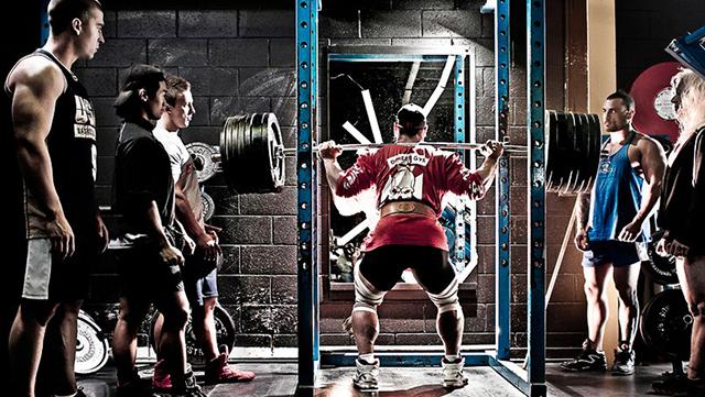 princip-piramida-v-bodybuildinge-02