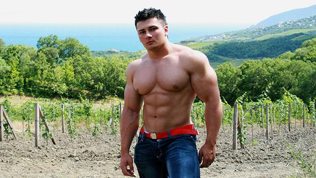 anabolicheskie-steroidi-chto-eto-takoe-dlya-chego-nyjni-steroidi-02