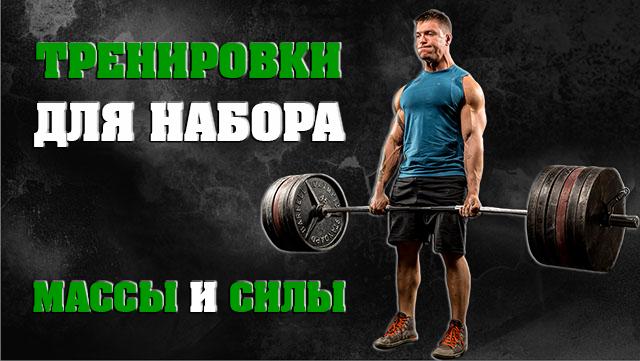 programma-trenirovok-dlya-nabora-massi-i-sili-01